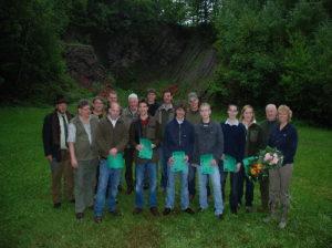 Jungjaeger2009